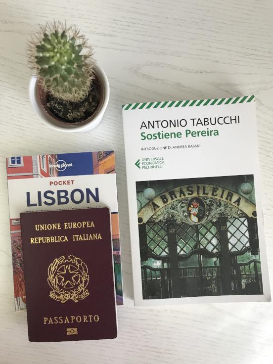 Sostiene Pereira: una storia di ribellione e cambiamento!